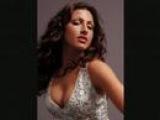 Элена Папаризу - Mambo! (Greek Version)