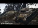 Heroes Generals: Нагиб на Pz2 50 фрагов