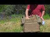 XXL MPB (Multi Purpose Bag)