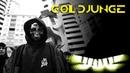 Sido - Goldjunge (Instrumental Remake)