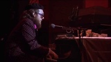 The Band &amp Dr John - Such A Night LIVE San Francisco '76