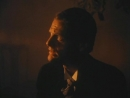 Музыка Эриха Занна The Music of Erich Zann 1980 DVDrip Перевод Олег Воротилин
