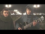 7-ой Акт - Wicked game (Chris Isaak cover) [Theatratta Sessions]