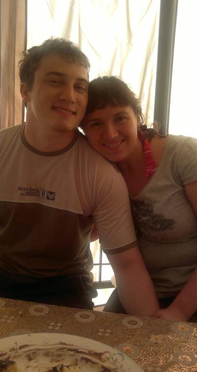 Константин Ходулин, 21 декабря , Пермь, id38926167
