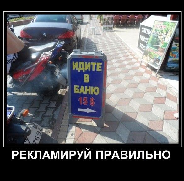 Лучшие программы для изучения иностранного языка мог