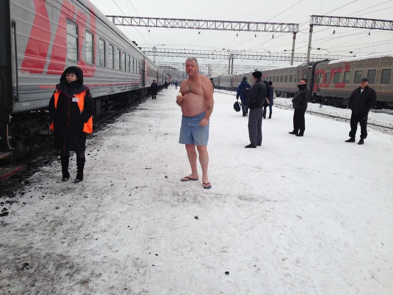 Секс с ругающейся русской 9 фотография