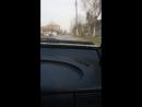 Руся Козимов Live