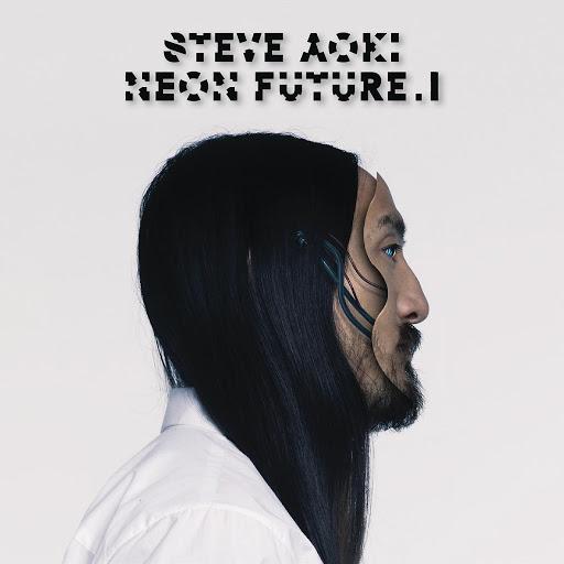 Steve Aoki альбом Neon Future I