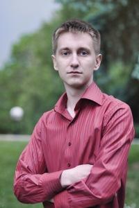Вова Степаненко