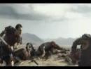 Spartak Vojna proklyatyh Klip 240