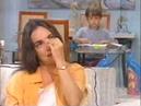 História de Amor (1995) - Helena bate em Dalva e Joyce a expulsa - Última Semana