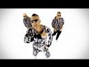 Кар-Мэн - Музыка - Dj Noiz Power Mix