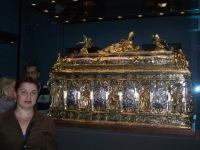 Виктория Керн, 6 июня 1981, Омск, id55395161