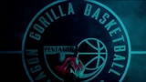Pentagon Gorilla Japanese ver. Music video