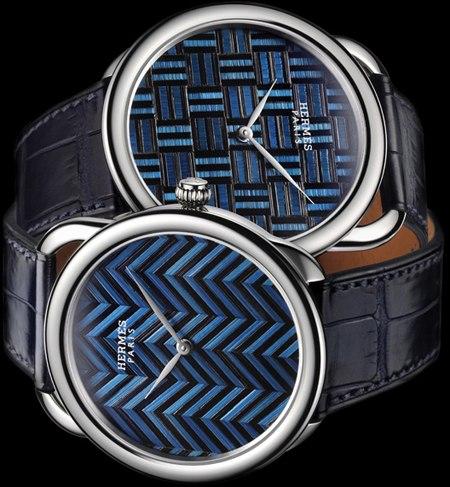 Цены на оригинальные часы копии швейцарских часов