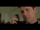 Шоссе в никуда  Lost Highway (Дэвид Линч, 1997, США, Франция, триллер, драма)