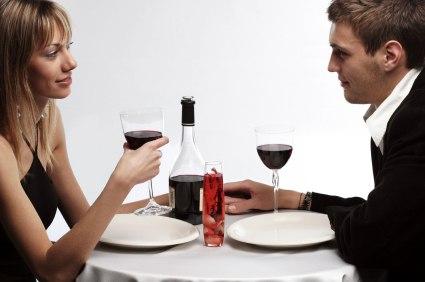 Девочка ищет мужика для секса реально москва фото 525-758