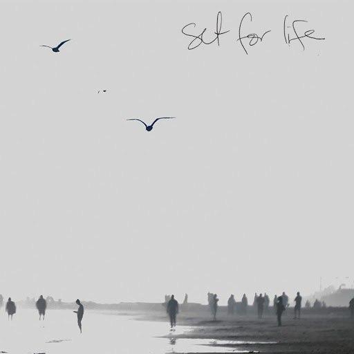 Trent Dabbs альбом Set for Life