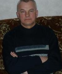 Юрий Панчук