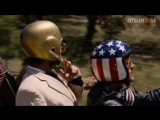 Steppenwolf - Born To Be Wild (Easy Rider) (1969) ( 720 X 1280 ).mp4