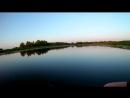 Крупная щука на дешевые снасти _ Рыбалка летом на воблеры с AliExpress