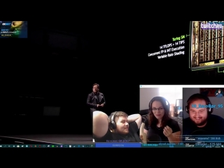 [TwitchRu] Топ Моменты с Twitch | Орда Сосед!!! | Банан Спалил Адрес Шевцова | Головач Вернулся