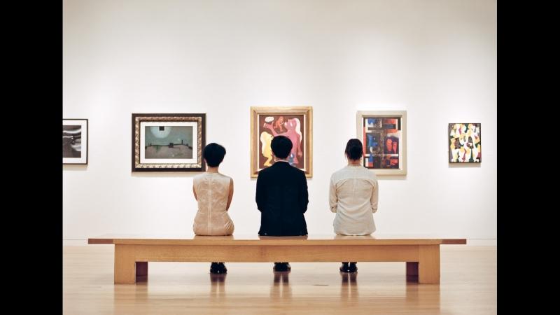 Раскройте в себе потенциал гения – метод Пикассо вам в помощь