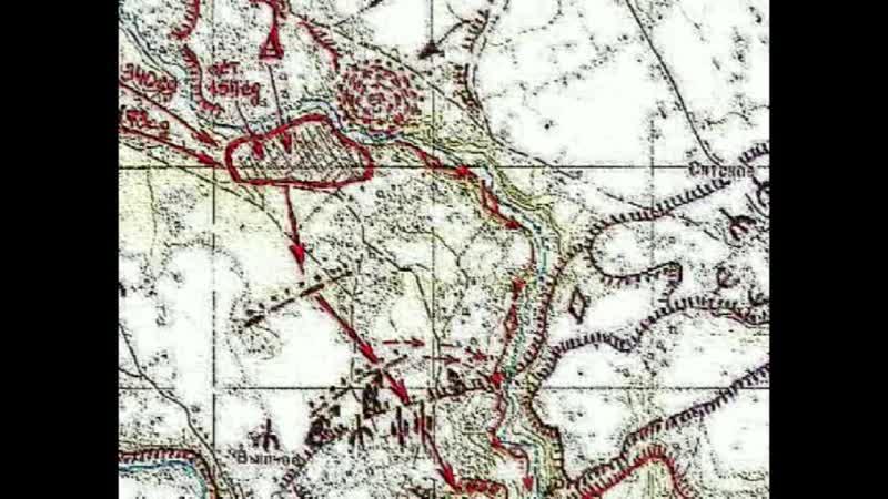 2006_Барсуки-Долина смерти