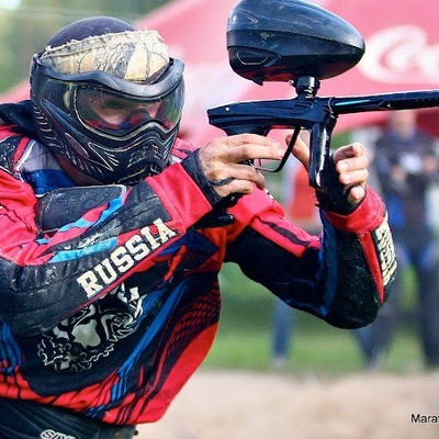 Алеша Попов, 5 декабря 1988, Мурманск, id203340435