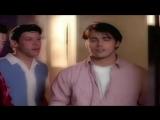 Bob Seger - Night Moves (Music Video)