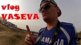 1 этап Удмуртской Республики по Мотокроссу г Сарапул 05.05.2019