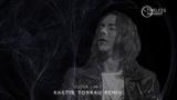 Glenn Morrison &amp Dave Ohms - Outer Limits (Kastis Torrau Remix) Timeless Moment