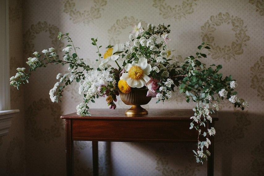 t bqwjxrIX8 - Процентное распределение свадебного бюджета: профессиональная помощь