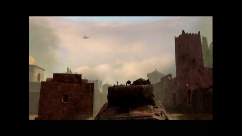 Без Винта01-(Корсары,Hour of victory,Deathtrack)
