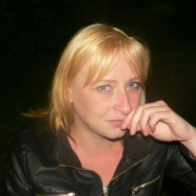 Евгения Зайцева, 20 февраля , Подольск, id152832273
