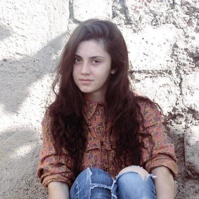 Londa Ansiani, 22 июня 1996, Киев, id228648623