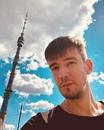 Василий Косинский фото #21