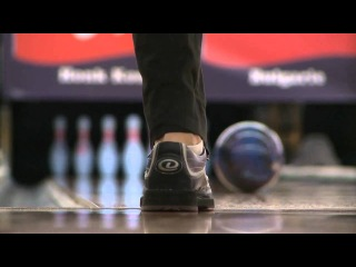 Bowlingdigital's 2010 BWC - High Def Slow Motion Studies (Men's Qualifying and Round of 24)