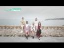 CLIP Girls For Rest. Trailer 1