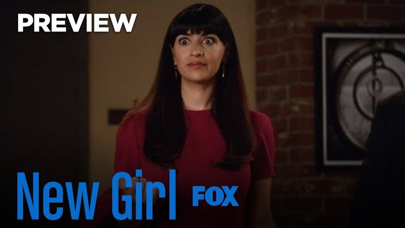 Preview: This Final Season Is Packing A Punch | Season 7 Ep. 3 | NEW GIRL