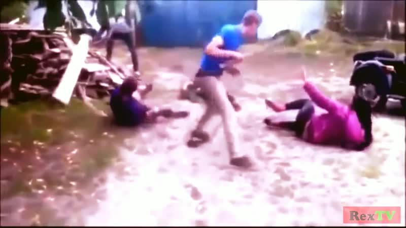 [MV] Борщ с капусткой но не красный
