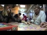 обучение сборке пазлов в Тюмени