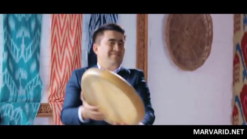 Shahnoza-otaboyeva-yigitlar.mp4