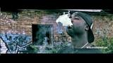 Young Buck - EL Chapo - Music Video - G uNiT