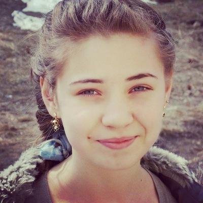 Вика Тарасенко, 4 марта , Ивантеевка, id144787511