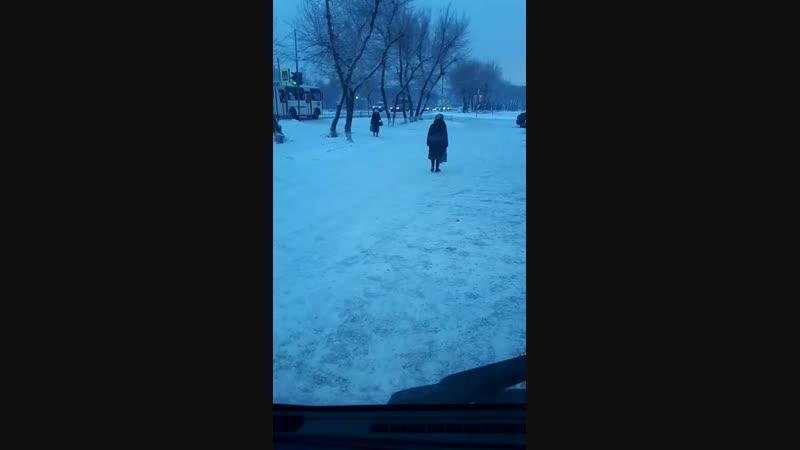 Дмитрий Федотов - Live