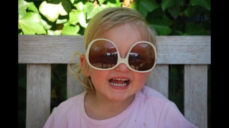 Солнечные очки на курортах Это нужно знать А Скудный