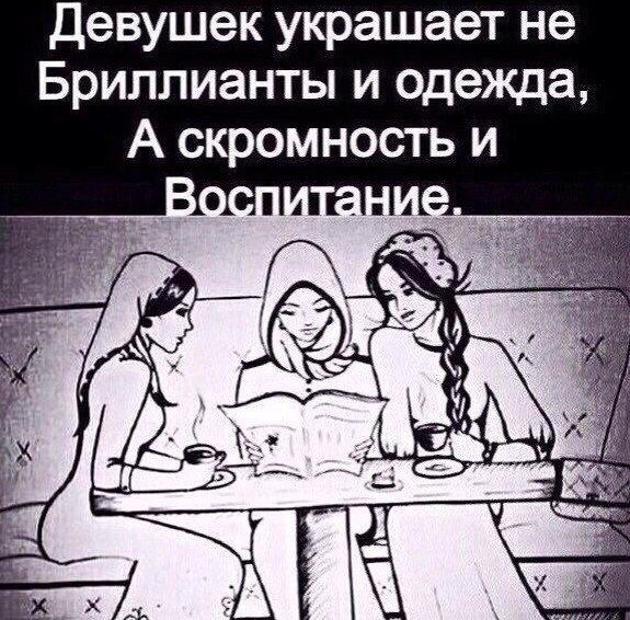http://cs543108.vk.me/v543108169/133d3/gYme-n4nRac.jpg
