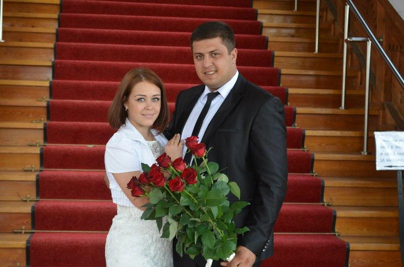 Артур Месропян | Сергиев Посад