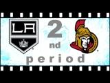 NHL-2018.10.13_LAK@OTT (1)-002